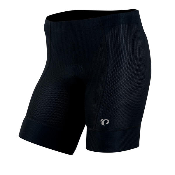 Pearl Izumi Liner Shorts - Women's Color: Black
