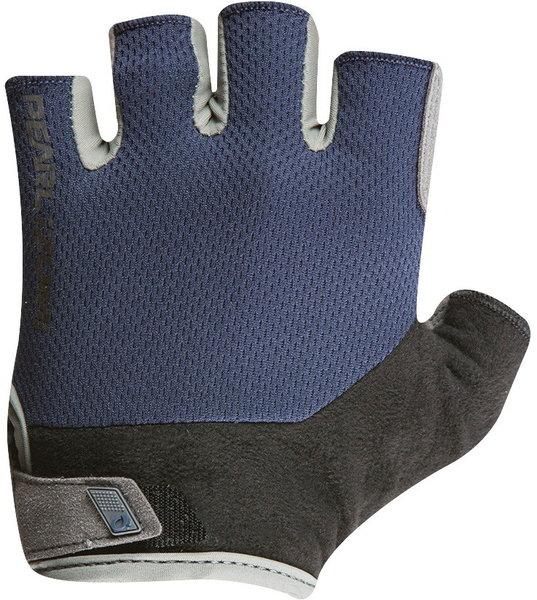 Pearl Izumi Attack Gloves - Men's