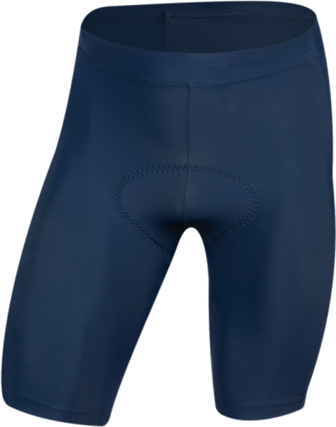Pearl Izumi Attack Short - Men's Color: Navy
