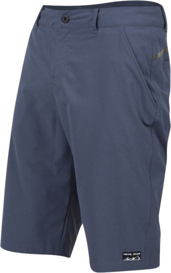 Pearl Izumi Men's Boardwalk Shorts Color: Midnight Navy