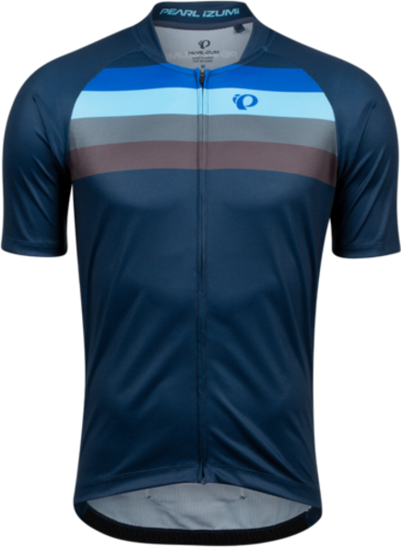 Pearl Izumi Men's Canyon Graphic Jersey
