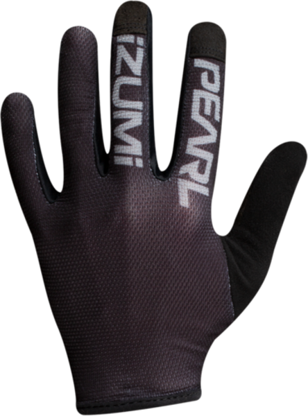 Pearl Izumi Men's Divide Glove Color: Black