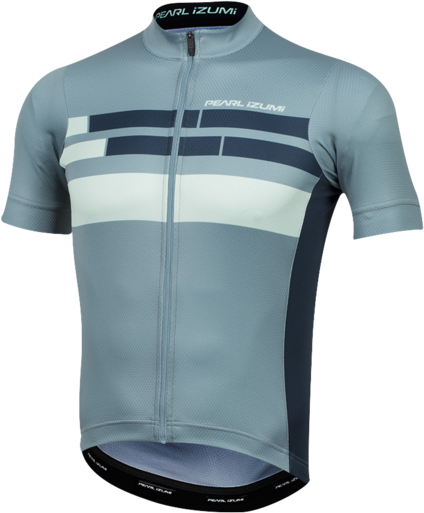 Pearl Izumi Men's ELITE Escape Graphic Jersey