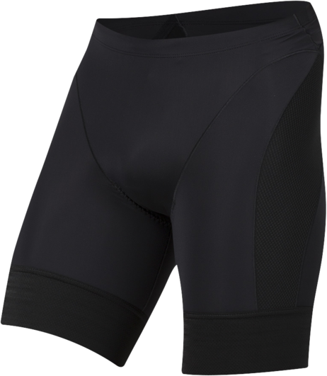 Pearl Izumi Men's ELITE Pursuit Tri Shorts