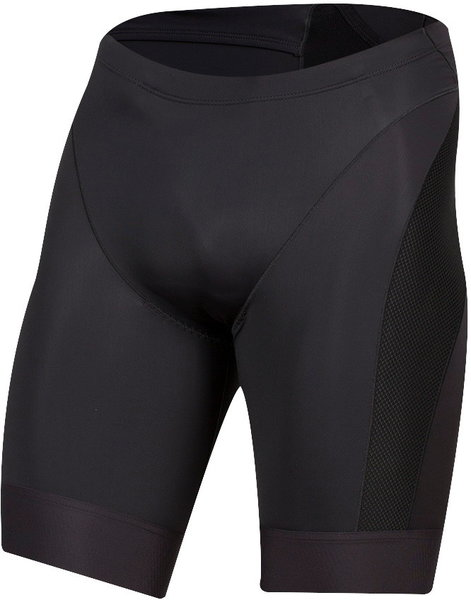Pearl Izumi Men's ELITE Tri Shorts Color: Black