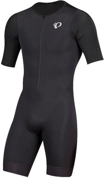 Pearl Izumi Men's ELITE Tri Speed Suit