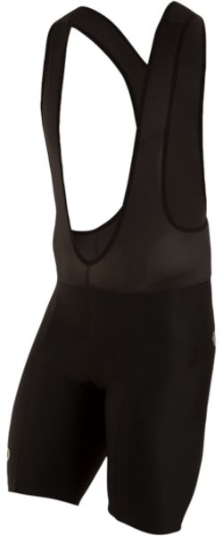 Pearl Izumi Men's Escape Quest Bib Short