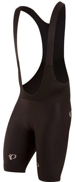 Pearl Izumi Men's P.R.O. Escape Bib Short Color: Black