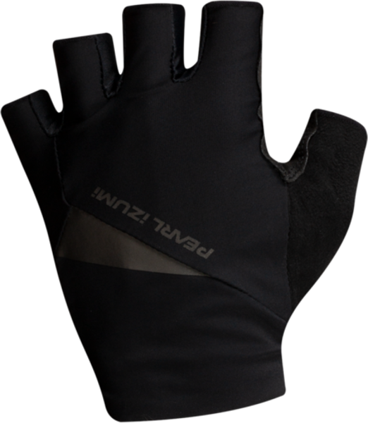 Pearl Izumi Men's Pro Gel Glove Color: Black