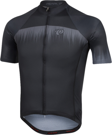 Pearl Izumi Men's Pursuit / BLACK Training Jersey