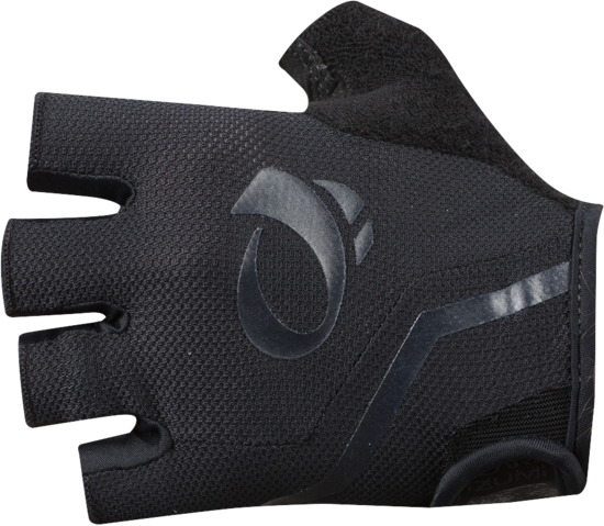 Pearl Izumi Men's SELECT Gloves Color: Black
