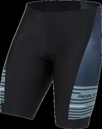Pearl Izumi Men's SELECT LTD Shorts