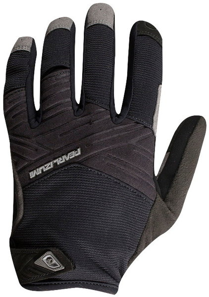 Pearl Izumi Men's Summit Gloves Color: Black