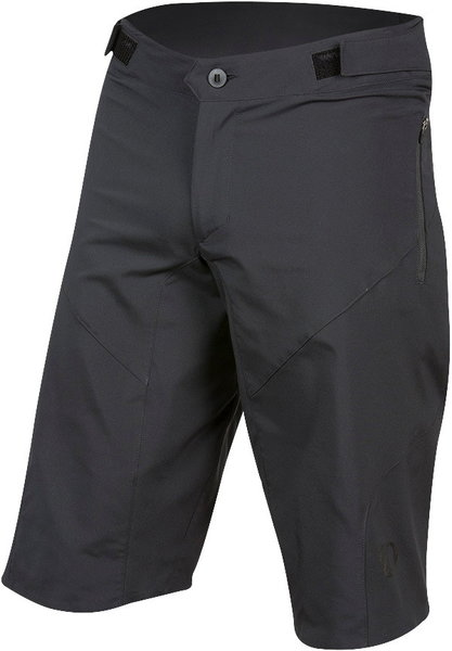 Pearl Izumi Men's Summit Shell Shorts Color: Black