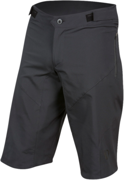 Pearl Izumi Men's Summit Short Color: Black