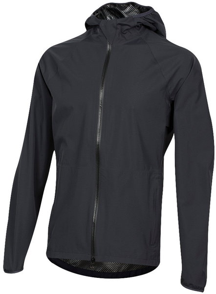 Pearl Izumi Men's Summit WxB Jacket Color: Black