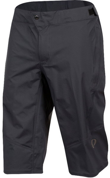 Pearl Izumi Men's Summit WxB Shell Shorts
