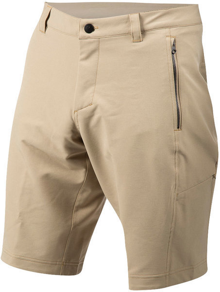 Pearl Izumi Men's Versa Shorts
