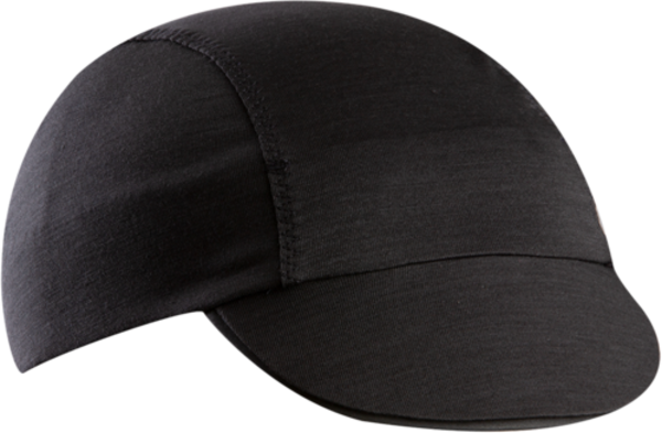 Pearl Izumi Merino Wool Cycling Cap Color: Phantom