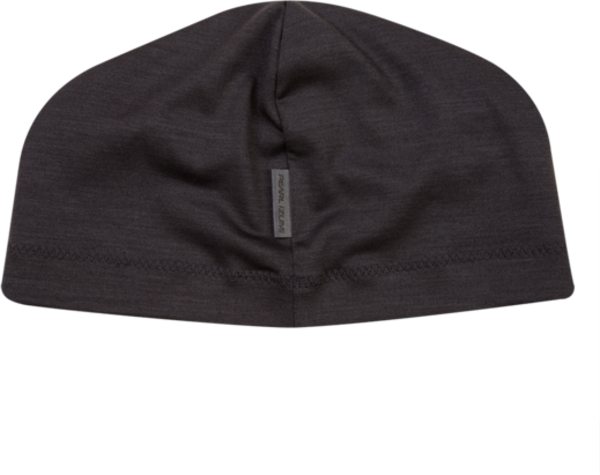 Pearl Izumi Merino Wool Hat Color: Phantom