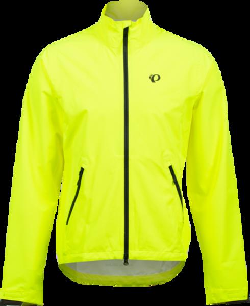 Pearl Izumi Monsoon WxB Jacket