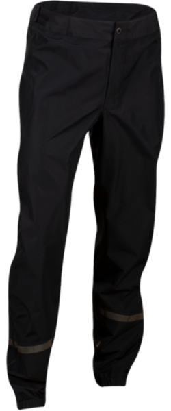 Pearl Izumi Men's Monsoon WXB Pant Color: Black