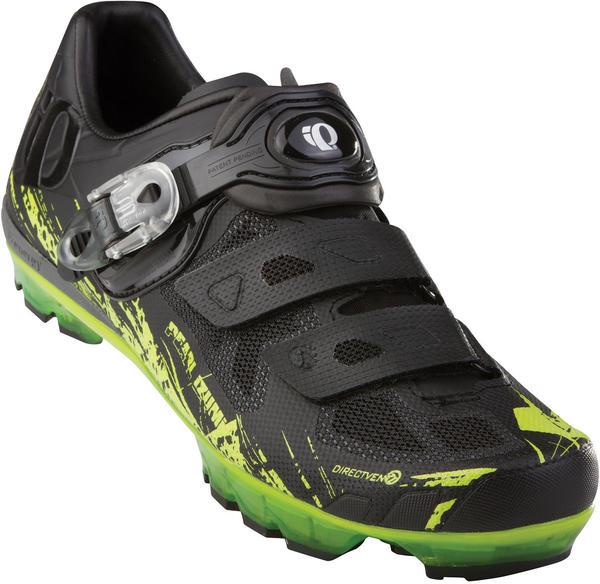Pearl Izumi X-Project 1.0 MTB Shoes