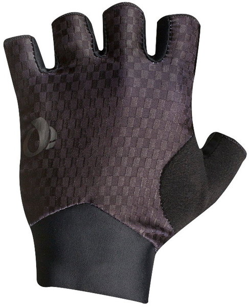 Pearl Izumi P.R.O. Aero Gloves Color: Black