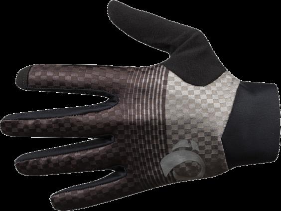 Pearl Izumi P.R.O. Aero Full Finger Gloves