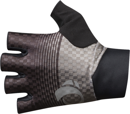 Pearl Izumi P.R.O. Aero Gloves Color: Black Diffuse