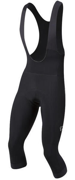 Pearl Izumi Men's P.R.O. Escape Thermal 3/4 Tight