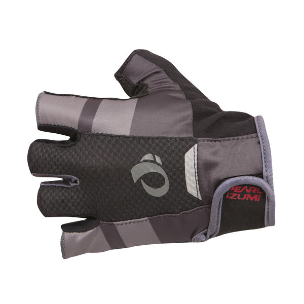 Pearl Izumi Men's P.R.O. Gel Vent Glove Color: Black