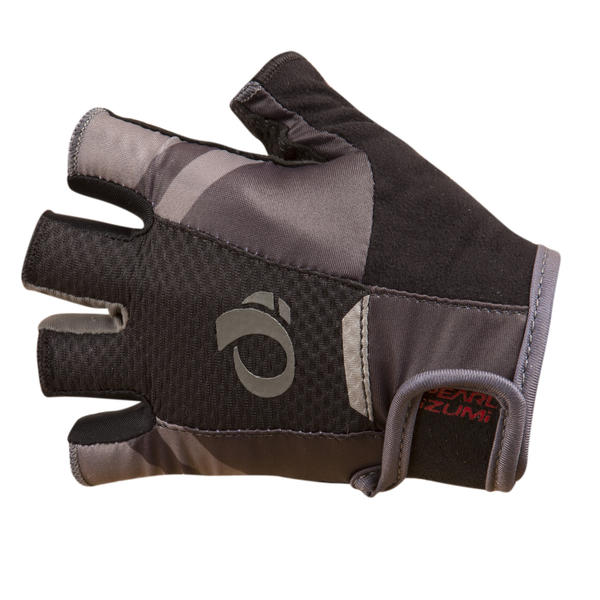 Pearl Izumi Women's P.R.O. Gel Vent Glove Color: Black