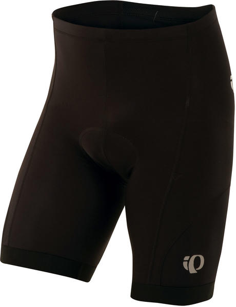 Pearl Izumi P.R.O. In-R-Cool Shorts Color: Black