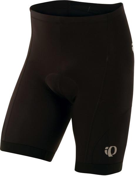 Pearl Izumi P.R.O. In-R-Cool Shorts