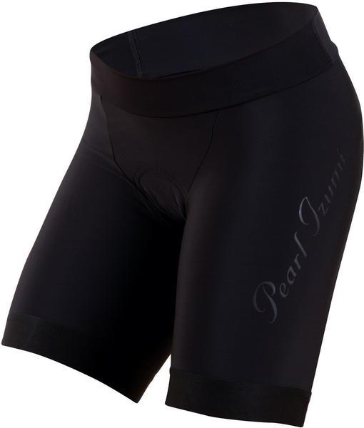 Pearl Izumi P.R.O. In-R-Cool Shorts - Women's