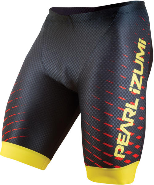 Pearl Izumi P.R.O. In-R-Cool Tri Shorts