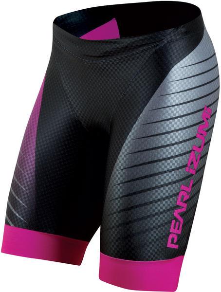 Pearl Izumi P.R.O. In-R-Cool Tri Shorts - Women's