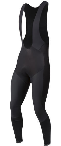 Pearl Izumi Men's P.R.O. Pursuit Bib Tight Color: Black