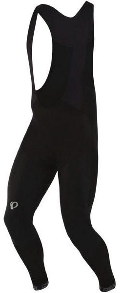 Pearl Izumi P.R.O. Pursuit Cycling Bib Tights