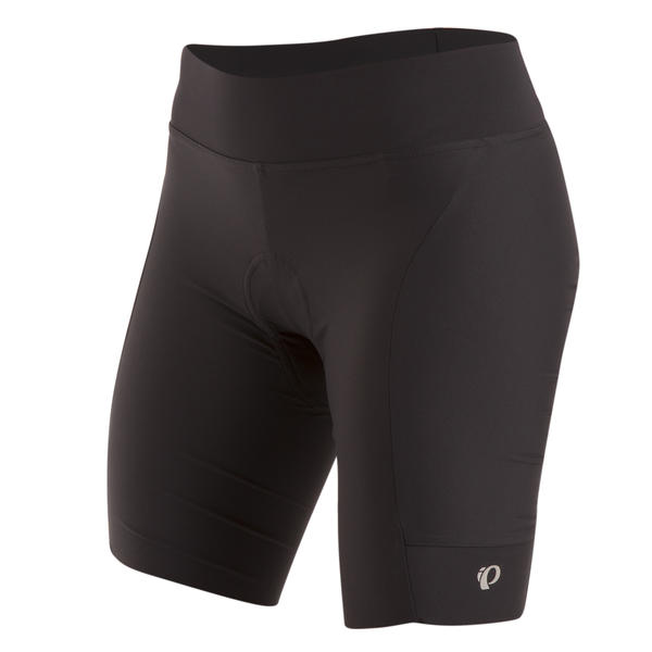 Pearl Izumi P.R.O. Pursuit Short - Women's Color: Black