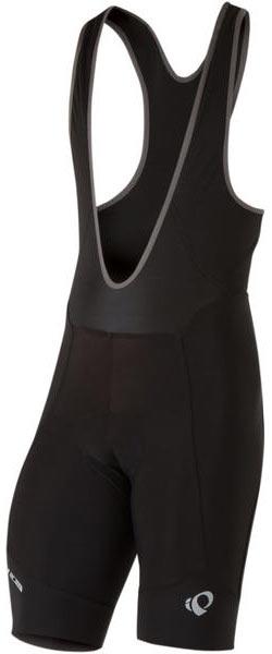 Pearl Izumi P.R.O. Thermal Bib Shorts