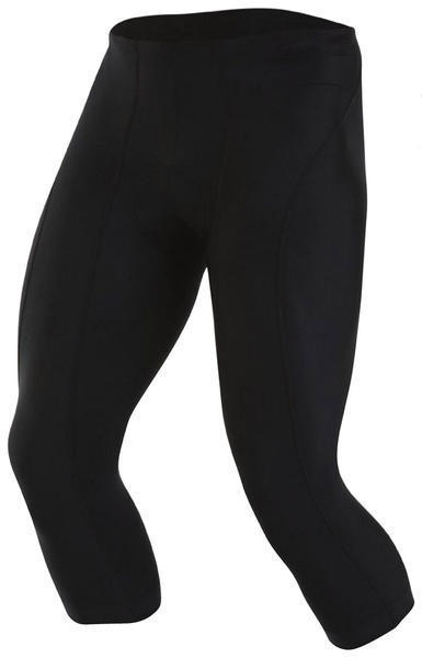 Pearl Izumi Men's SELECT Pursuit Attack 3/4 Tights