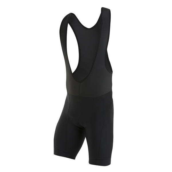Pearl Izumi Men's SELECT Pursuit Attack Bib Shorts Color: Black