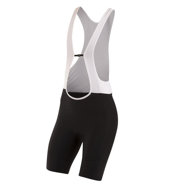 Pearl Izumi Pursuit Attack Bib Short - Women's Color: Black