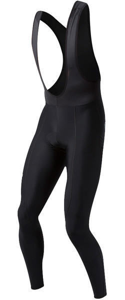 Pearl Izumi Men's Pursuit Attack Cycling Bib Tight Color: Black