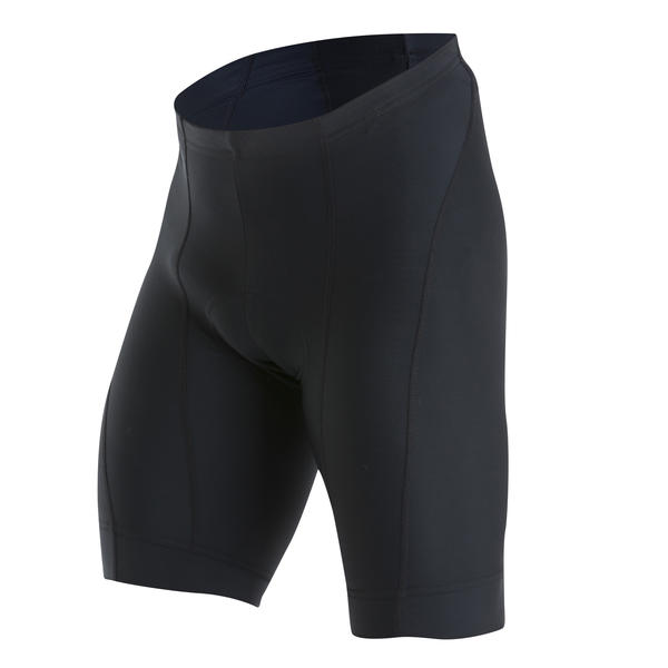 Pearl Izumi Men's SELECT Pursuit Attack Shorts Color: Black