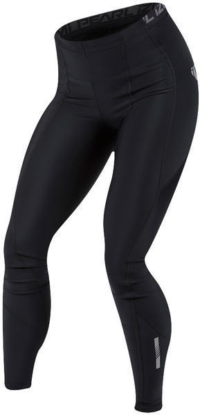 Pearl Izumi Men's Pursuit Attack Tight Color: Black