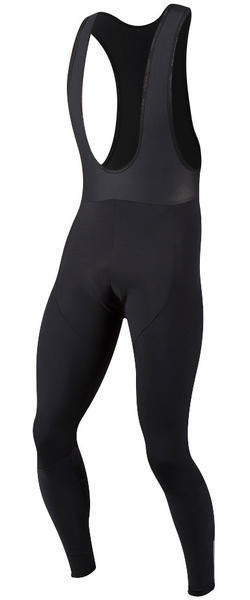 Pearl Izumi Men's Pursuit Thermal Bib Tight Color: Black