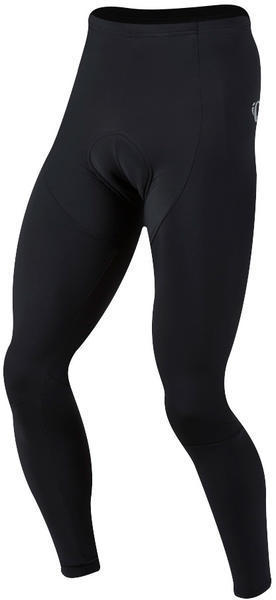 Pearl Izumi Men's Pursuit Thermal Cycling Tight Color: Black